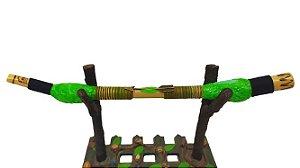 Tepi ( Aplicador de Rapé)