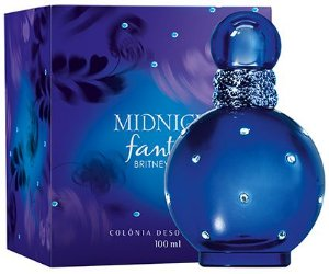 Fantasy Midnight 100ml