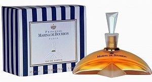 Classique Marina de Bourbon Eau de Parfum - Perfume Feminino 100ml