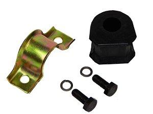Kit Estabilizador Escort até 92\ Apolo\ Verona 89-92 22 mm. Dianteiro