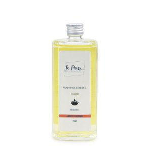 Perfume para Le Pour (100ml) - Floating