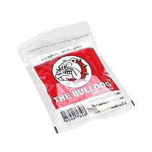 Filtro para Cigarro Bulldog Slim 6mm (Pacote com 120)