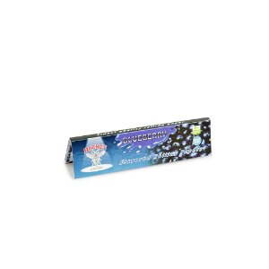 Seda Hornet Sabor Blueberry King Size (Un.)