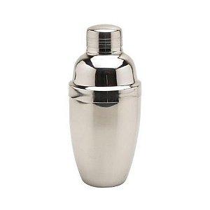 Coqueteleira Inox - 350ml