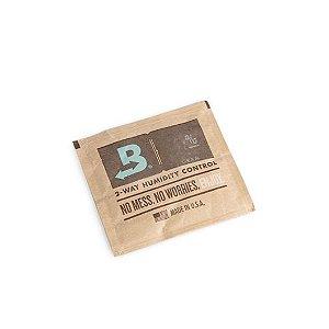 Mini Boveda 62% (4g) - Fumo e Ervas