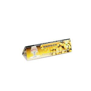 Seda Hornet Sabor Banana King Size (Un.)