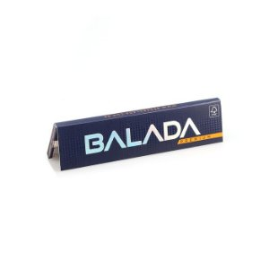 Seda Balada King Size (Un.)