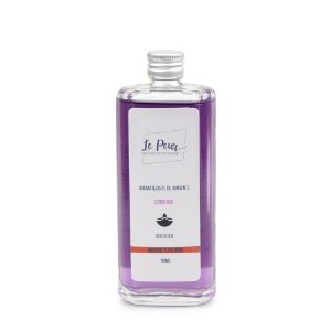 Perfume para Le Pour (100ml) - Citric One