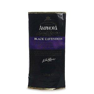 Fumo para Cachimbo Amphora Special Reserve - Pct (50g)