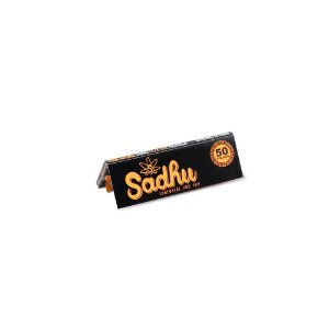 Seda Sadhu Black Mini Size (Un.)