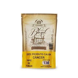 Fumo para Cachimbo Blend Cereja - Pct (48g)