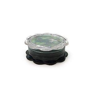 Dichavador de Plástico Bros 3D - Verde