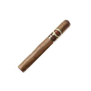 Charuto Le Cigar Junior - Unidade