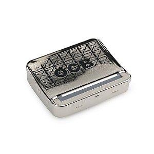 Maquina OCB Automatic Rolling Box 1 1/4 (78mm)