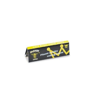 Seda Hornet Danger Hemp Gum 1 1/4 (Un.)