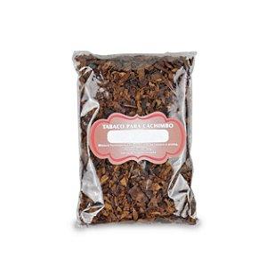 Fumo para Cachimbo Havana Whisky - Pct (40g)