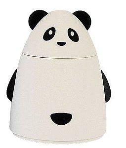 Aromatizador Panda