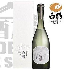 Sake Hakutsuru TENKU Hakutsurunishiki Junmai Daiguinjo 720ml