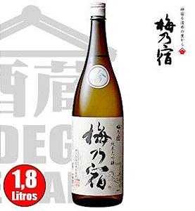Sake UME NO YADO GUIN Junmai Daiguinjo 1800ml