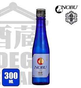 Sake Hokusetsu NOBU Junmai Daiguinjo TK40 300ml