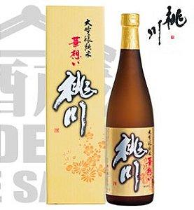 Sake Momokawa HANA OMOI Junmai Daiguinjo 720ml