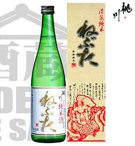 Sake Momokawa NEBUTA Tanrei Junmai 720ml