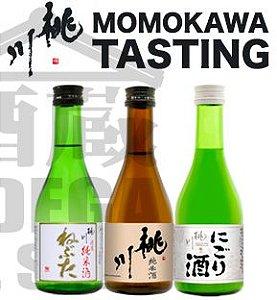 TASTING MOMOKAWA 300ml
