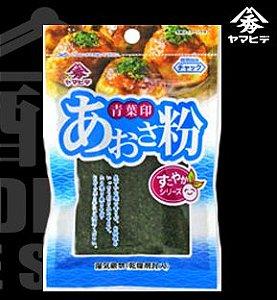 Flocos de Alga AOSAKO Yamahide 15g