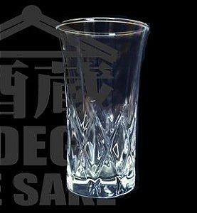 Copo de Sake LACUT 140ml