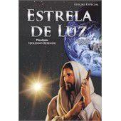 Livro Estrela de Luz