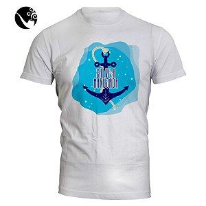 Camiseta Salve a Marujada