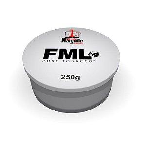 SABORES FML 250G