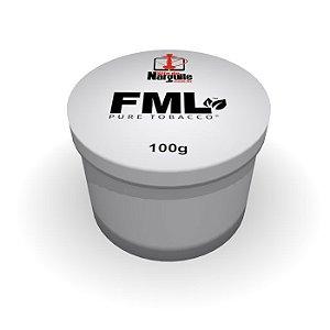SABORES FML 100G