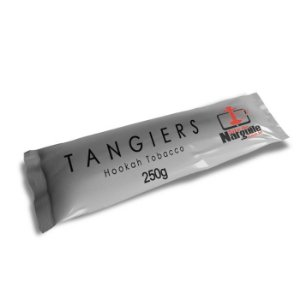 SABORES TANGIERS 250g