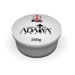 SABORES ADALYA 200G
