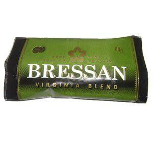 FUMO BRESSAN 45 gr