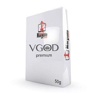 VGOD PREMIUN 50 G