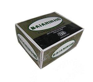 CHARUTOS - BAIANINHO 50 UNI