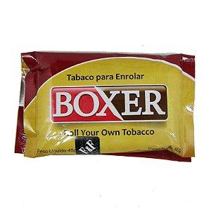 FUMO BOXER 45g