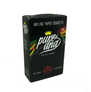 PAPEL PARA CIGARRO PURE DNA