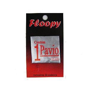PAVIO PARA ISQUEIRO FLOOPY