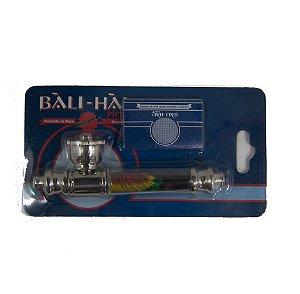PIPE DE METAL BALI HAI