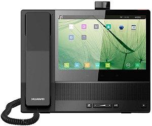 Huawei eSpace 8950 - Telefone IP e Videoconferência SIP e H323