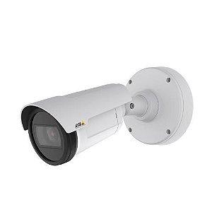 Axis P1405-LE Mk II Network Camera Bullet - FullHD - Infravermelho - Externa - Fixa ( Versão atualizada para o Modelo Axis P1405-E )