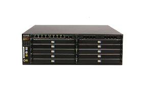 Huawei USG6650 Next-Generation Firewalls - 20 Gbit/s