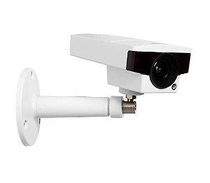 Axis M1145-L Camera Box IP - Compacta, acessível e com OptimizedIR - FullHD - Fixa - Interna - Infravermelho ( Versão atualizada para M1144-L - M1143-L )