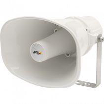Corneta AXIS C3003-E - Alto-Falante de Rede