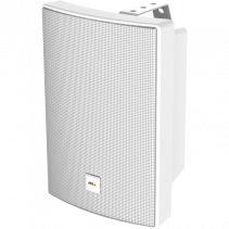 AXIS C1004-E - Alto-Falante Gabinete de Rede