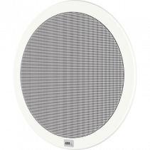 AXIS C2005 - Alto-Falante de Rede para Teto