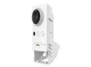Kit Axis M1045-LW + Aplicativo streaming profissional para youtube, facebook, twitch etc.. / Câmera Fixa - INTERNA - INFRAVERMELHO - FULLHD - WIRELESS